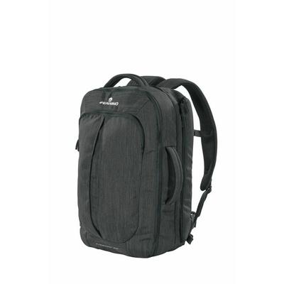 Cestovní batoh Ferrino Fission 28 2020, Ferrino