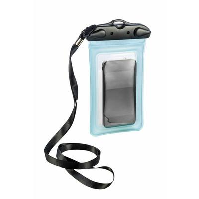 Vodotěsné pouzdro na mobil Ferrino, Ferrino