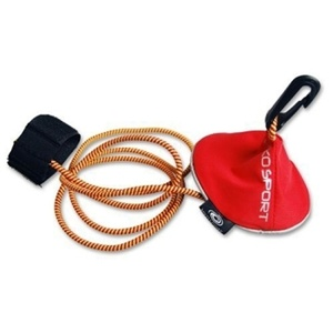 Leash Flexi + Hiko sport 70500, Hiko sport