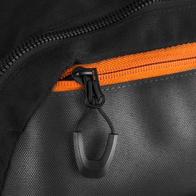 Turistický batoh Spokey BOLZANO EKO černý  , Spokey