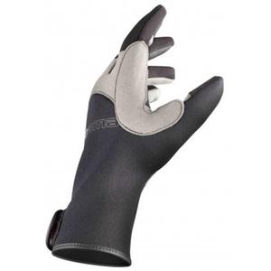 Neoprenové prstové rukavice Hiko sport Amara 52200, Hiko sport