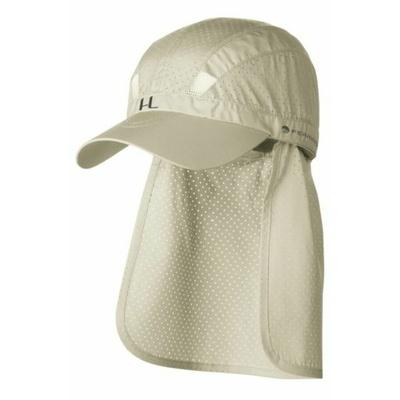 Čepice Ferrino DESERT CAP