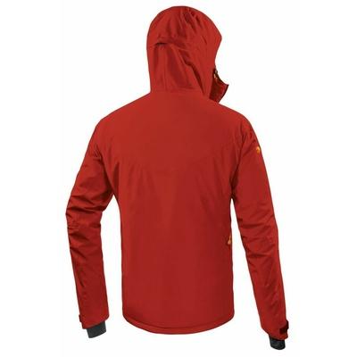 Pánská bunda Ferrino Yenisei Jacket Man, Ferrino