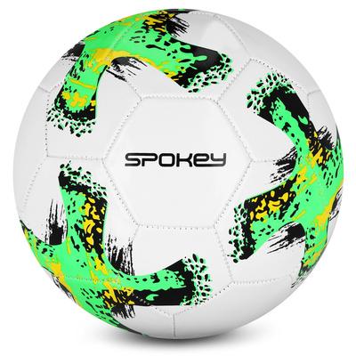 Fotbalový míč Spokey GOAL vel. 5, Spokey