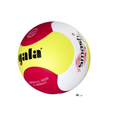 Volejbalový míč Gala Beach Smash 06, Gala