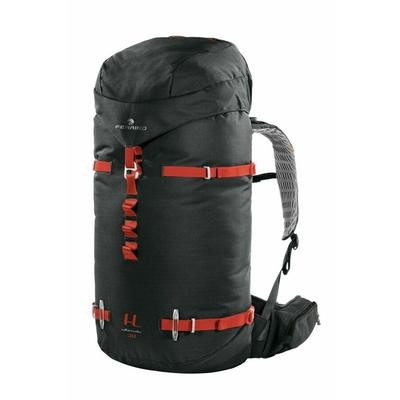 Voděodolný batoh Ferrino Ultimate 38, Ferrino