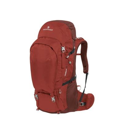Turistický batoh Ferrino Transalp 75 2022, Ferrino