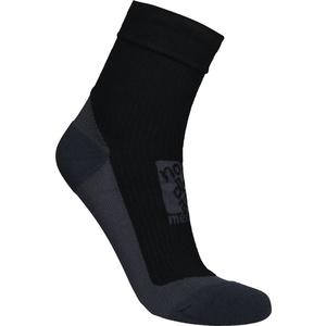 Kompresní merino ponožky NORDBLANC Bump NBSX16371_CRN, Nordblanc