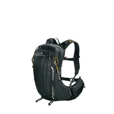 Univerzální batoh Ferrino Zephyr 12+3 2022, Ferrino