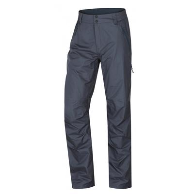 Pánské outdoor kalhoty Husky Lamer M antracit, Husky