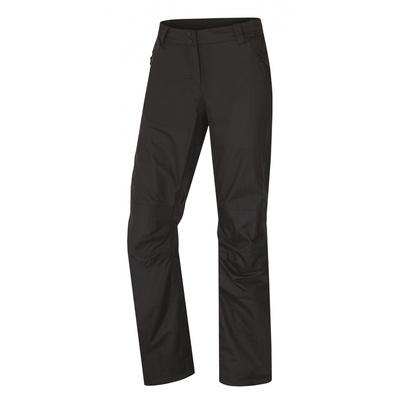 Dámské outdoor kalhoty Husky Lamer L černá