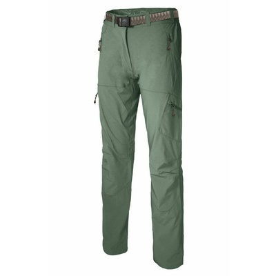 Dámské kalhoty Hervey Pants Ferrino Woman 2022