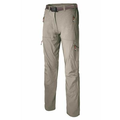 Dámské kalhoty Hervey Pants Ferrino Woman 2022, Ferrino