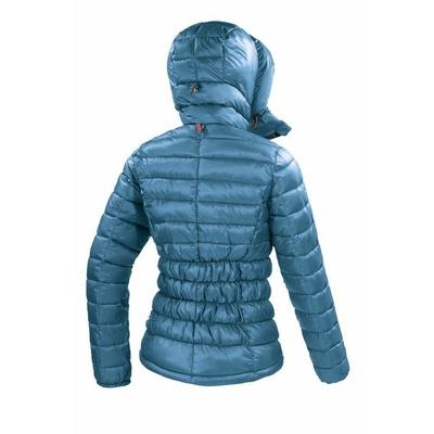 Dámská bunda Ferrino Viedma Jacket Woman 2020, Ferrino