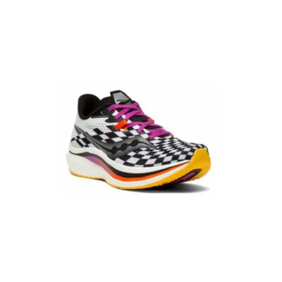 Dámské běžecké boty Saucony Endorphin Pro 2 Reverie, Saucony
