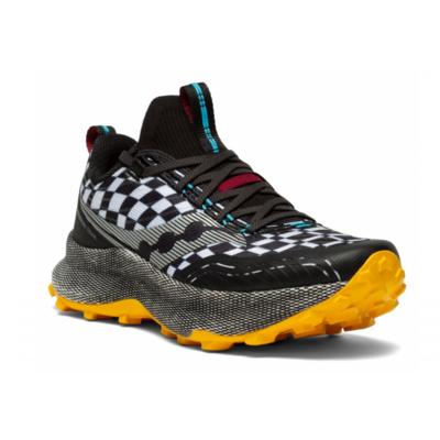 Pánské běžecké boty Saucony Endorphin Trail Reverie, Saucony