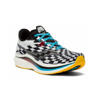 Pánské běžecké boty Saucony Endorphin Pro 2 Reverie, Saucony