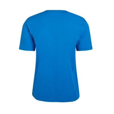 Pánské tričko Saucony Blue, Saucony