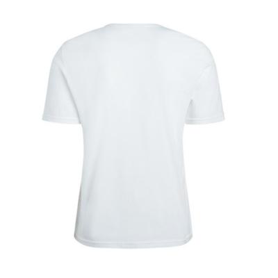 Pánské tričko Saucony white, Saucony