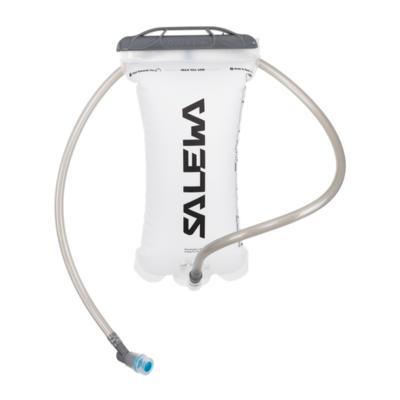 Vak Salewa Transflow Hydrationpack 1,5 l 1302-0901, Salewa