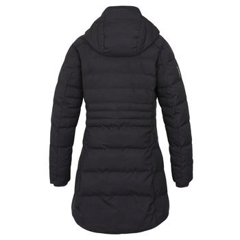 Dámský hardshell kabát Husky Normy L černý, Husky