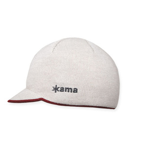 Čepice Gore-tex Kama AG11