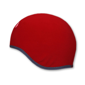 Čepice pod helmu Kama A01, Kama