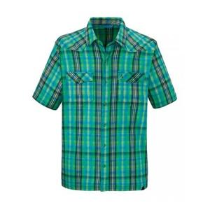 Košile Schöffel Jackson Hole 20-21854-6800, Schöffel