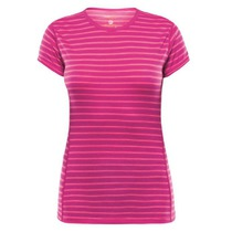 Triko Devold Breeze Woman T-shirt 180-216 512, Devold