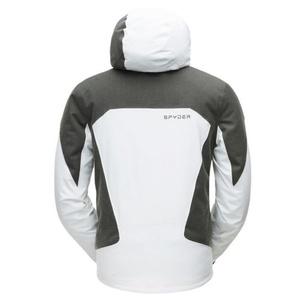 Lyžarská bunda Spyder Men`s Garmisch GTX 181708-100, Spyder
