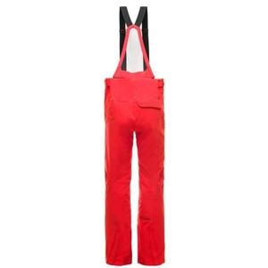 Lyžařské kalhoty Spyder Men's Bormio GTX 181712-620, Spyder