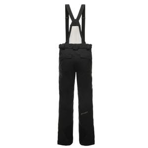 Lyžařské kalhoty Spyder Men`s Dare Tailored 181740-001, Spyder