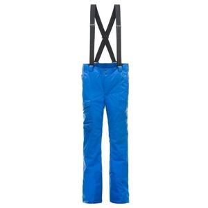 Lyžařské kalhoty Spyder Men's Sentinel Tailored GTX 181744-482, Spyder