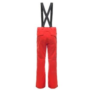 Lyžařské kalhoty Spyder Men's Sentinel Tailored GTX 181744-620, Spyder