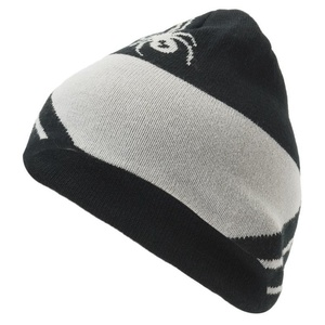 Čepice Spyder Throwback Hat 185112-057, Spyder