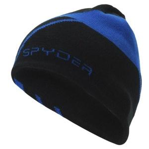 Čepice Spyder Throwback Hat 185112-482, Spyder