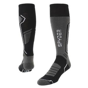 Ponožky Man`s Spyder Velocity 185202-001, Spyder