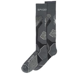 Ponožky Men`s Spyder Zenith 185206-069, Spyder