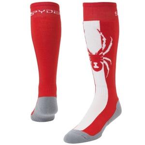 Ponožky Spyder Women`s Swerve Ski 185210-674, Spyder