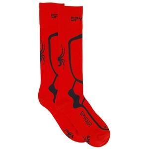 Ponožky Women`s Spyder Pro Liner Ski 185212-674, Spyder