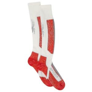 Ponožky Spyder Women`s Velocity Ski 185214-100, Spyder