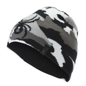 Čepice Spyder Boy`s Ambush Hat 185408-057, Spyder