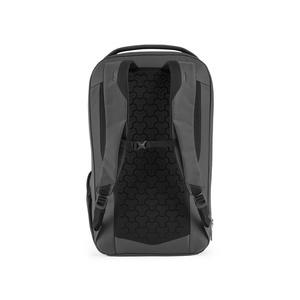 Batoh Lowe Alpine Halo 32 graphite/GR, Lowe alpine
