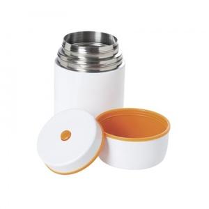 Vakuová termoska na jídlo z nerez oceli Esbit 0,75L FJ750ML-POLAR, Esbit