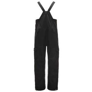 Lyžařské kalhoty Spyder Men's COACH'S BIB 187004-001, Spyder