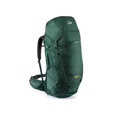 Lowe Alpine Escape Trek 60:70 Nettle/NL