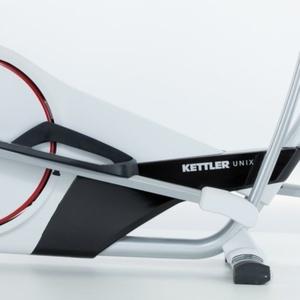 Crosstrenažér Kettler Unix P 7652-000, Kettler