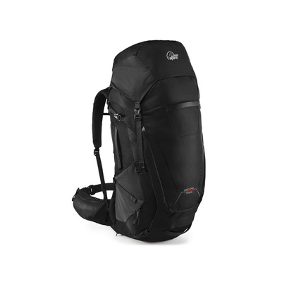 Lowe Alpine Escape Trek 60:70 Black/BL