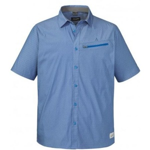 Košile Schöffel Ruhpolding UV, Schöffel