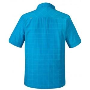 Košile Schöffel Starnberg1 UV, Schöffel
